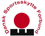 IPSC Denmark